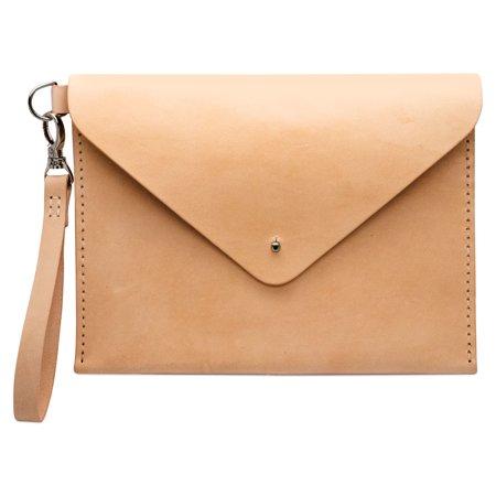 Realeather Leather Kits (Leather Craft Kits)