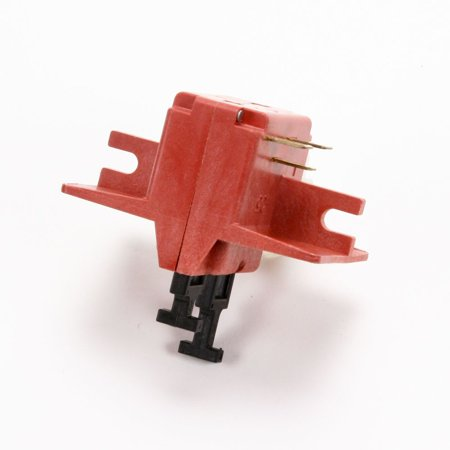 Factory Team Machined Motor (3374501 Whirlpool Dishwasher Dual Motor)
