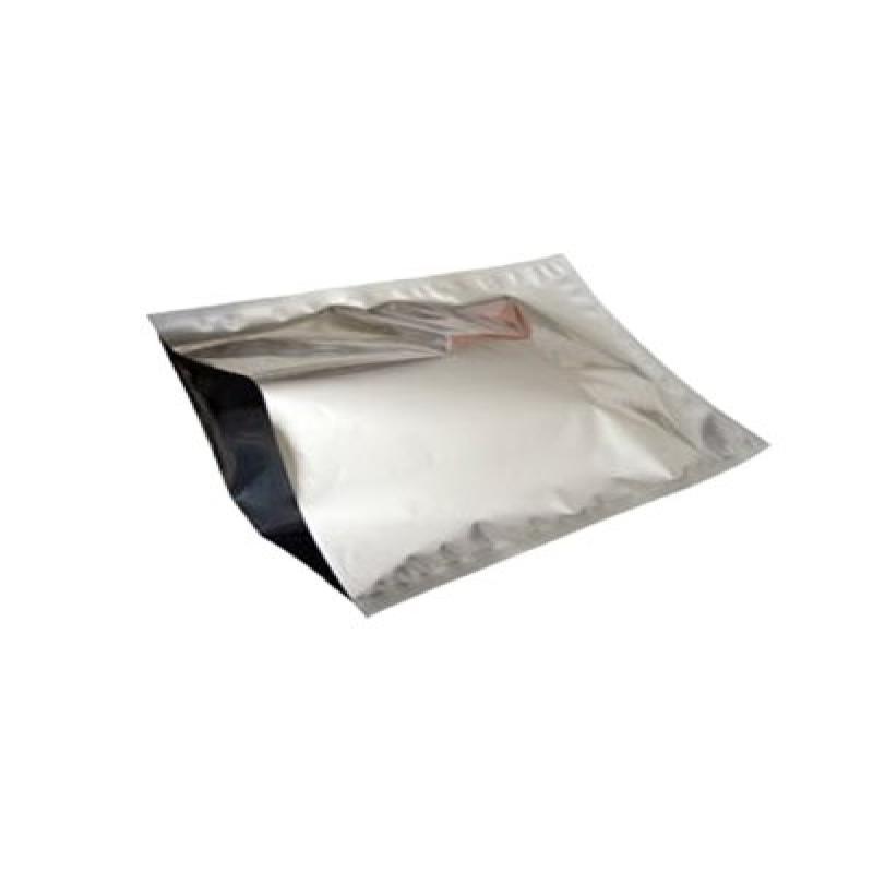 Fairly Odd Treasures Dry-Packs 300-1-Quart Mylar Bags, 8 ...