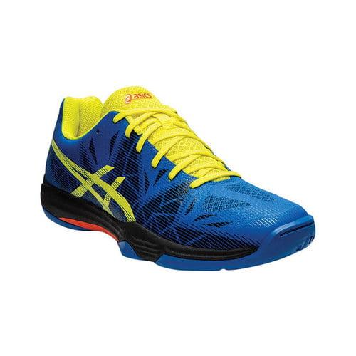 ASICS - Men's ASICS GEL-Fastball 3 Indoor Court Shoe - Walmart.com ...