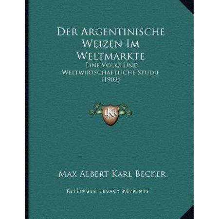 book beiträge zur kenntniss der morphologie