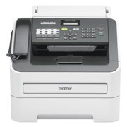 Brother FAX2840 High-Speed Laser Fax -BRTFAX2840
