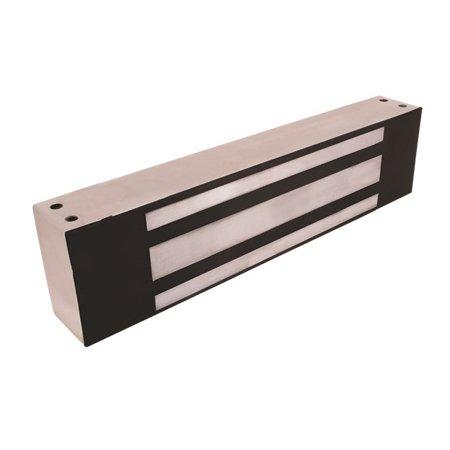 - Securitron M82b Magnetic Lock (m82)