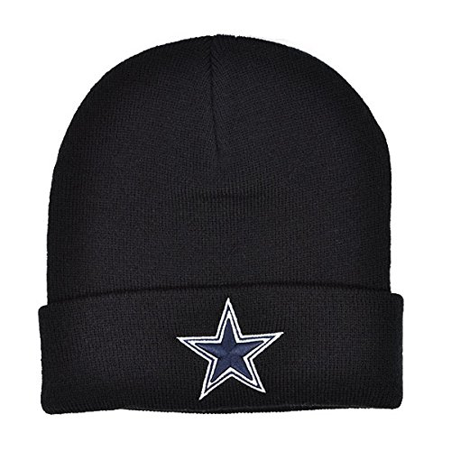 dallas cowboys winter hats
