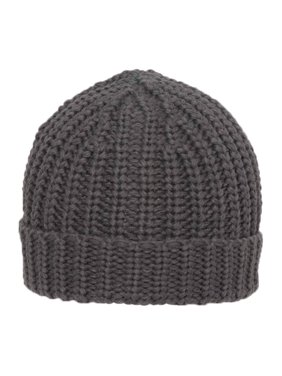 c8fdd16ab73 Product Image Gravity Knitted Cuff Beanie