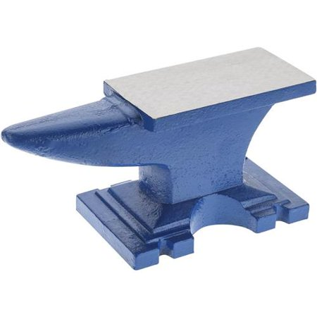 Grizzly Industrial G7065 Anvil - 24 lb.