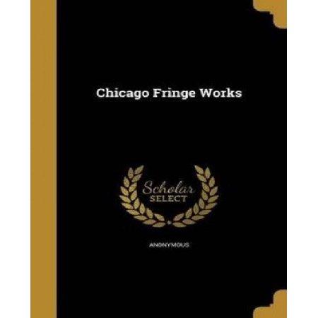 Chicago Fringe Works - image 1 of 1