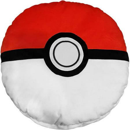 Pokemon Poke-Ball 19\