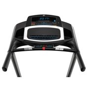 NordicTrack C500 Treadmill, iFit Coach Compatible