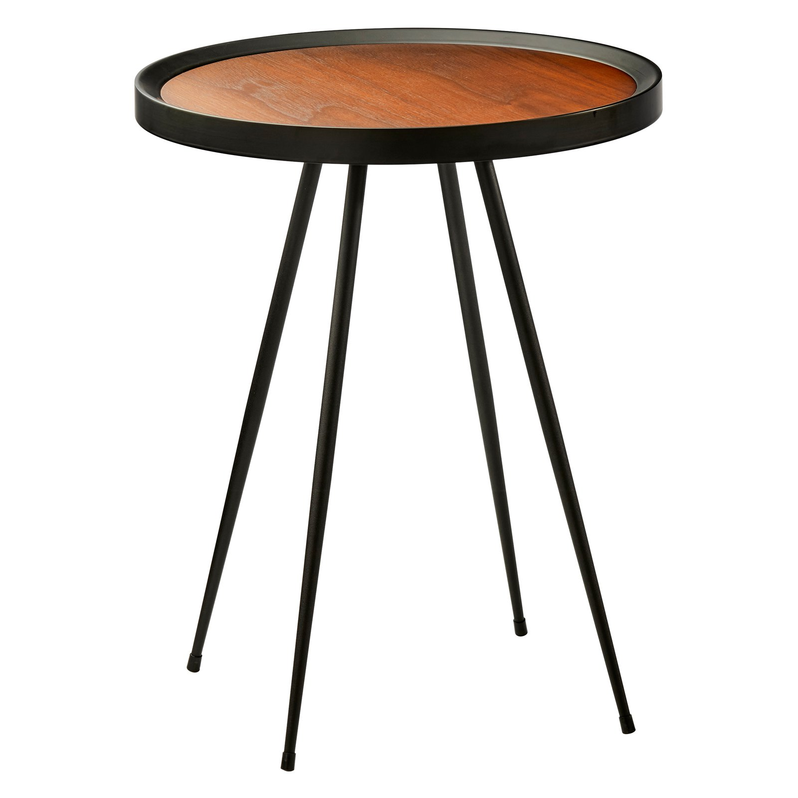 Adesso Baldwin End Table by Adesso