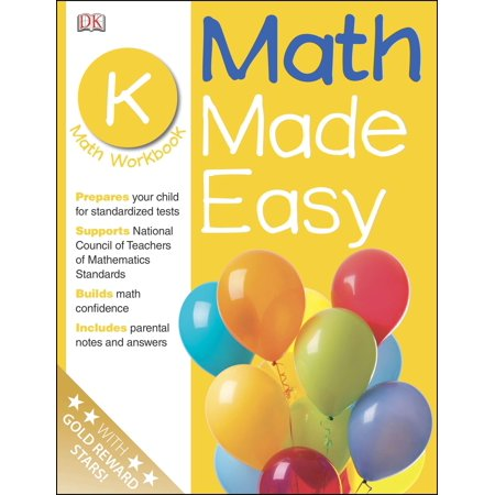 Math Made Easy: Kindergarten - Easy Halloween Craft For Kindergarten
