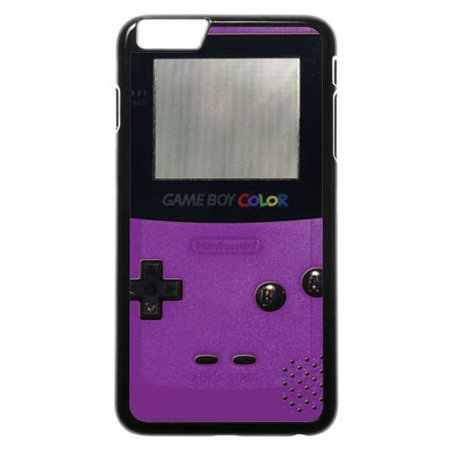 size 40 a65eb b7859 Game Boy iPhone 7 Plus Case