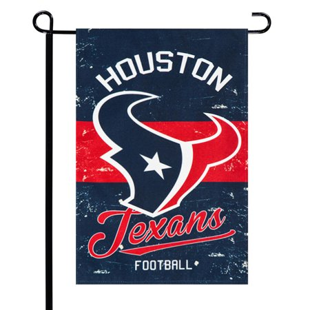 Houston Texans 12.5