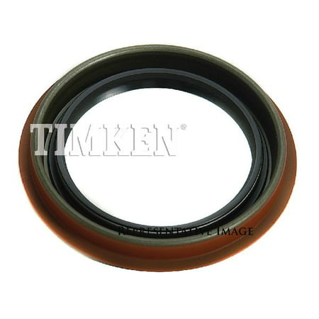 OE Replacement for 1992-1997 Lexus SC400 Automatic Transmission Extension Housing Seal