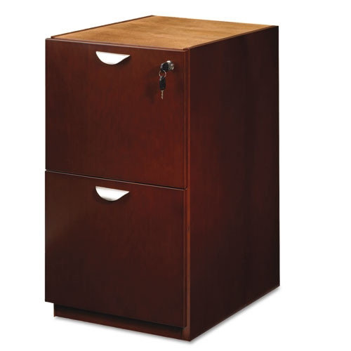 Mayline Group Mira Series 15'' W x 28'' D Desk Drawer