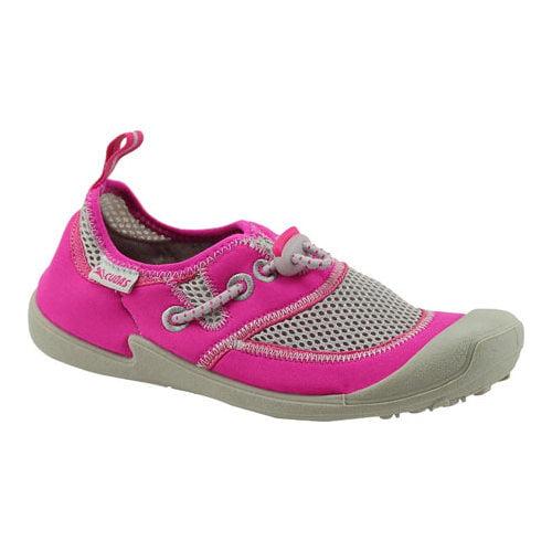 Pet Animal Designs Hog Pig Running Shoes for Women-Casual Sneaker