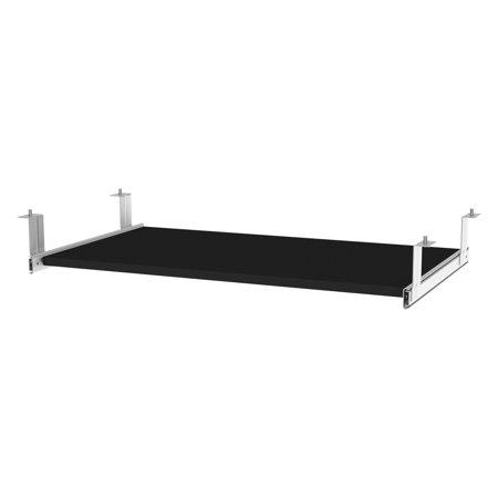 Pro-Concept Plus Keyboard Shelf in