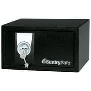 SentrySafe Model X031 Security Safe