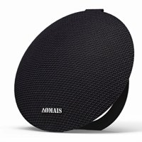Aomais Ball Bluetooth Wireless Waterproof Portable Speaker