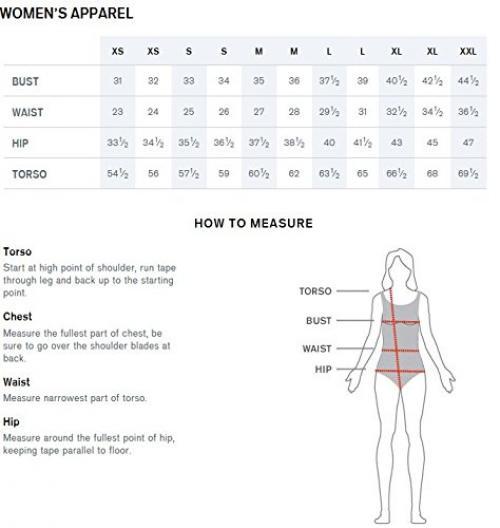 Speedo Women's Race Endurance+ Polyester Flyback Training Swimsuit, Dark Red, 26 by