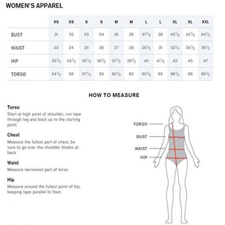 Speedo Women's One Piece Swimsuit – Solid Flyback Training Suit, Endurance+ for Adult & Youth