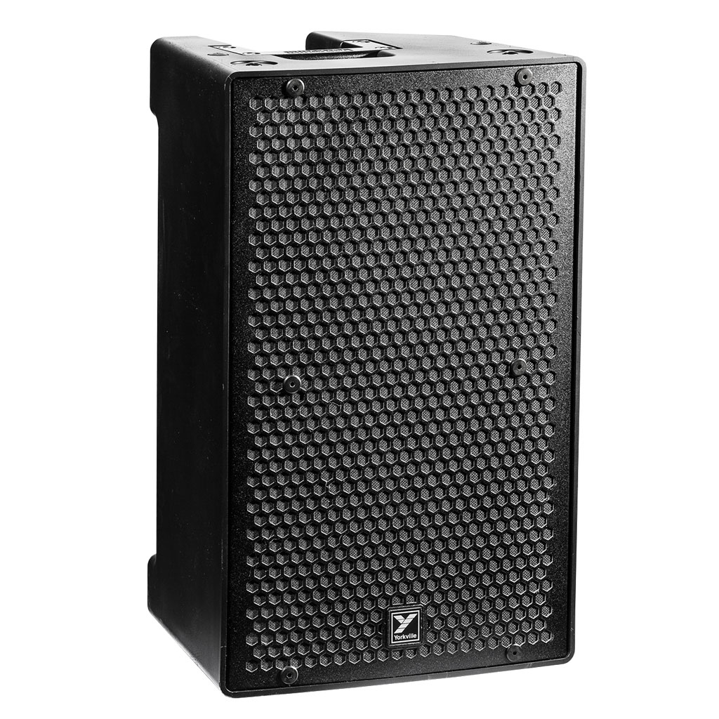 "Yorkville Parasource PS10P 10"" Active Loudspeaker"
