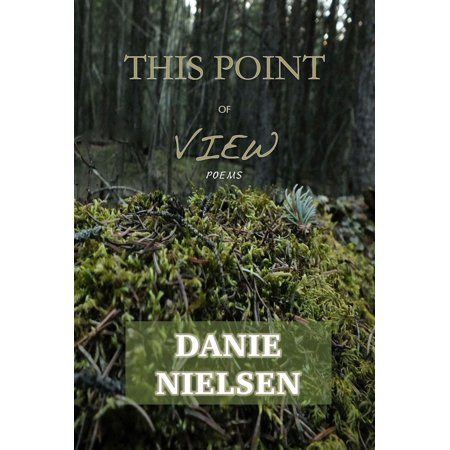 This Point of View - eBook (Nielsen Canada)