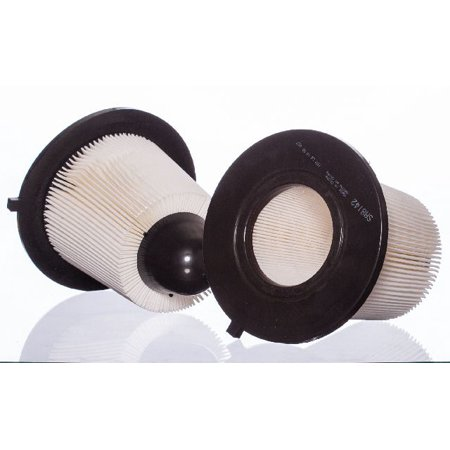 OE Replacement for 1997-2003 Ford Escort Air Filter (Base / LX / SE / Sport / ZX2 / ZX2 Cool Coupe / ZX2 Hot Coupe / ZX2 S/R) Ford Escort Short Shifter