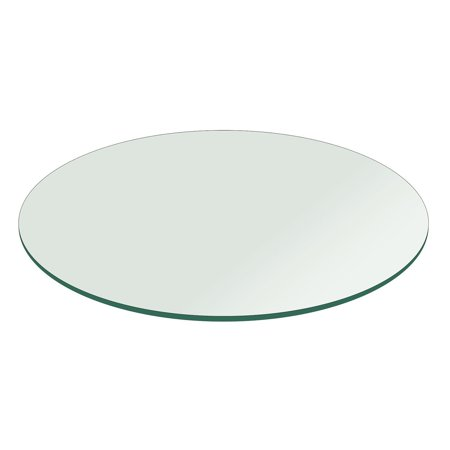 Glass Table Top, 42