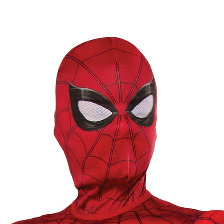 Spider-Man Homecoming - Spiderman Hood- Child