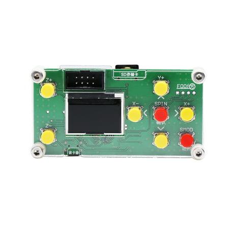 SainSmart Offline Controller Module for Genmitsu CNC