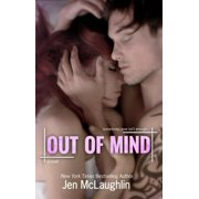 Out of Mind - eBook