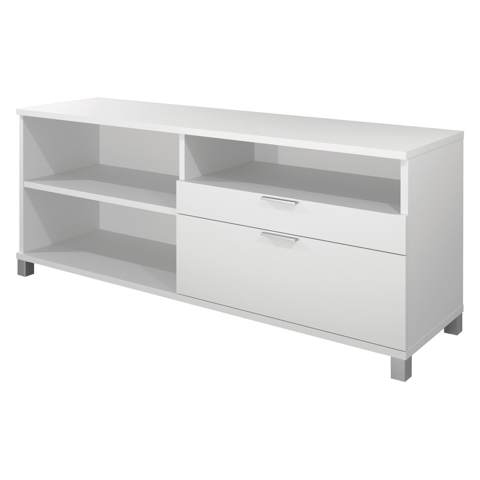Bestar Pro-Linea Credenza by Generic
