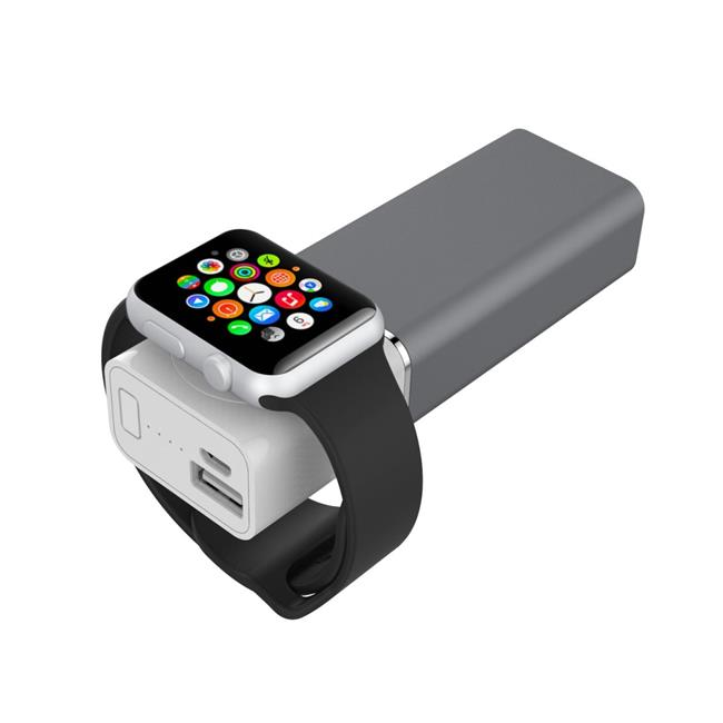 DOWNLOAD DRIVERS: APPLE WATCH USB COMPOSITE