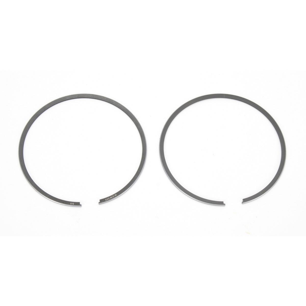 WSM Piston Ring Set 010-940-07