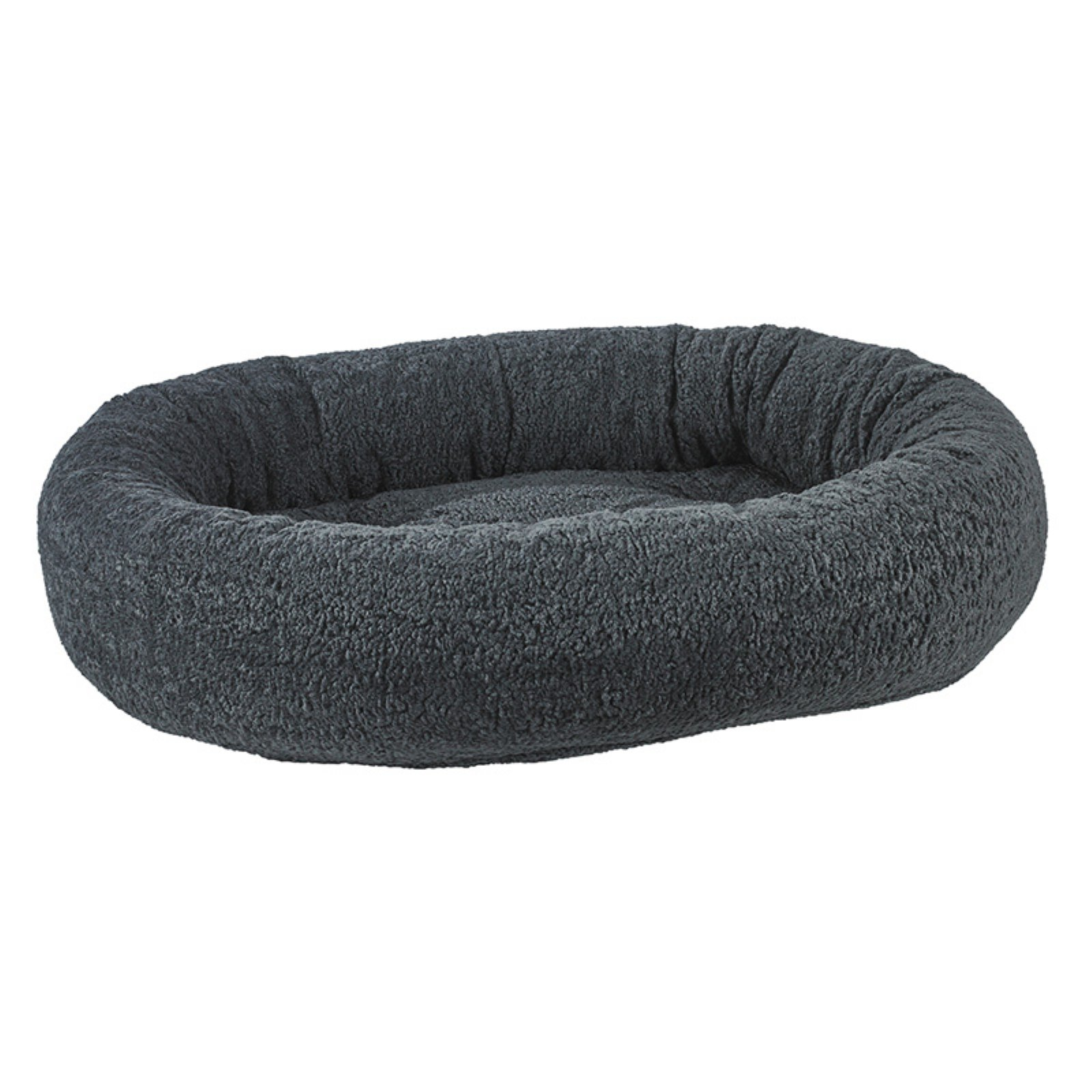 Picture of: Bowsers Donut Pet Bed Walmart Com Walmart Com