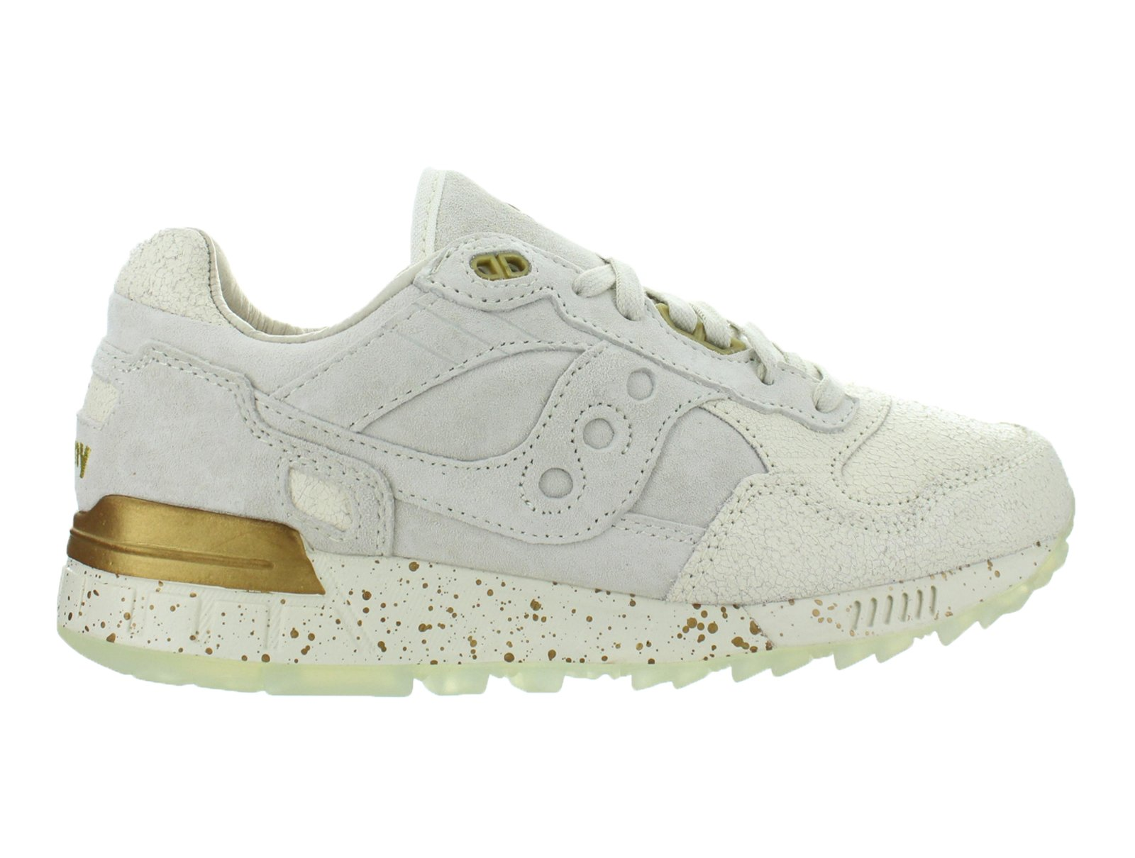 Click here to buy Mens Saucony Shadow 5000 Chocolate Pack Off White S70311-1.