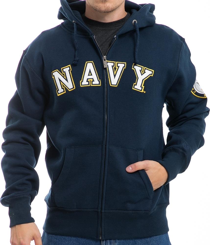 Rapiddominance US Navy Fleece Pant