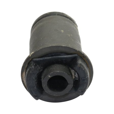 Omix 18207.08 Leaf Spring Bushing For 1987-1995 Jeep Wrangler (YJ) - Front Or Rear