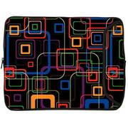 13-Inch Matrix Laptop Sleeve (13DS-MTRX)