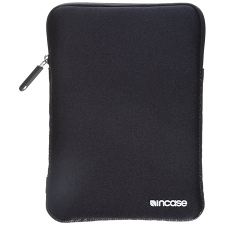 Incase Neoprene Pro Sleeve for iPad mini & mini retina (Black -