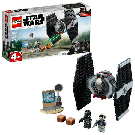 LEGO Star Wars TM TIE Fighter™ Attack 75237