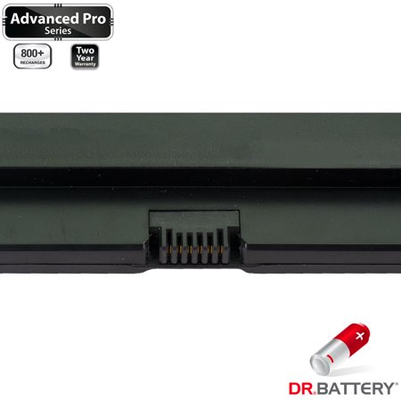 Dr. Battery - Samsung SDI Cells for HP ProBook 4418 / 4510s / 4515s / 4520s / 4710s / 4720s / 4405 / 4406 / 535753-001 / 535806-001 / 535808-001 / 536418-001 / 572032-001 / 591998-141 / 593576-001 - image 5 of 5