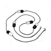 American Granby RFK22 Rope And Floats Kit, 22 ft.