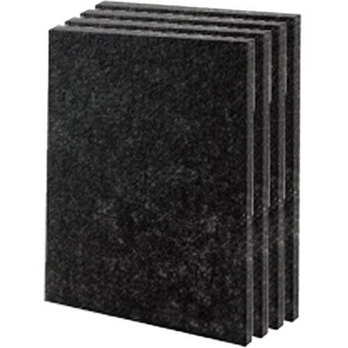 Winix 21C4 Carbon Filters, Set of 4