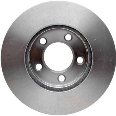 Rotor Company SB66442 Brake Rotor  OE Replacement; Single - image 1 of 1