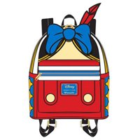 506f774082 Product Image Loungefly Disney Pinocchio Outfit Mini Backpack