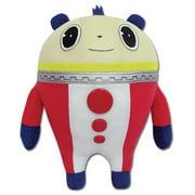 """Persona 4 Kuma 8"""" Plush"""