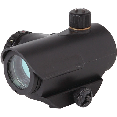 FIREFIELD FF13001 Micro Close Combat Red Dot Sight