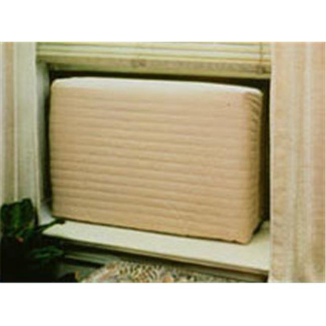 Jebb Products Jebbcovers-S Endraft Indoor AC Covers, Small